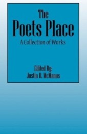 poets-place-cover3