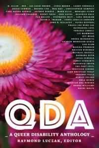QDA4x6